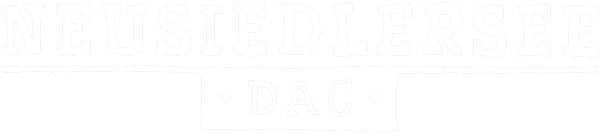 Logo Neusiedlersee DAC