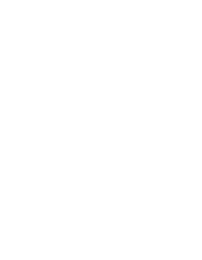 Die MÖNCHHOFER Winzer