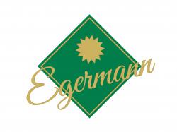 Logo Egermann