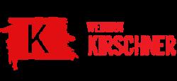 Logo Weingut Kirschner