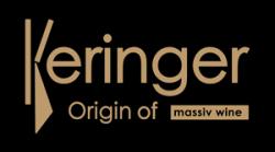 Logo Keringer