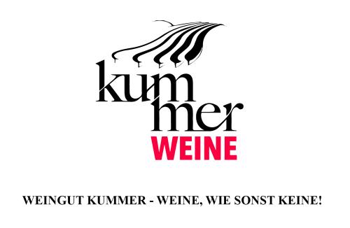 Logo Weingut Kummer
