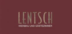 lentsch-logo