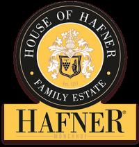 weingut hafner logo