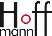 logo-hoffmann